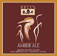 BELLS-AMBER-ALE