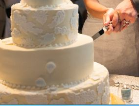 Cake capture--Jennifer Mayo