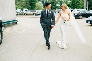 Grand Rapids Wedding Photographers. http://jamieandsarah.us
